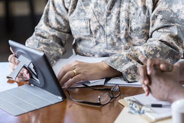 entrepreneurship resources for veterans