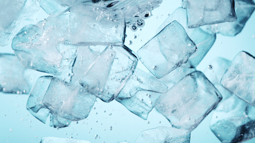 should you buy a commercial ice maker for your restaurant?