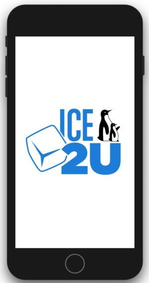 ice2u